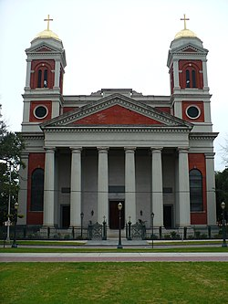 Cathedral-Basilica of the Immaculate Conception in Mobile.jpg