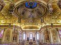 Cathedral Basilica of St. Joseph (Inside).jpg