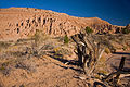 Cathedral Gorge Trail 08 (4215508581).jpg