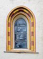 Cathedral Limburg - Limburger Dom - October 26th 2013 - 12.jpg