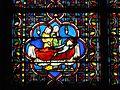 Cathedrale nd paris vitraux124.jpg