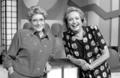Catherine Keyl & Viola Holt.png