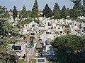 Catholic Cemetery, East, 2018 Dombóvár.jpg