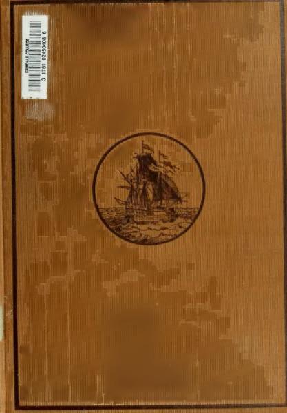 File:Catholic Encyclopedia, volume 3.djvu