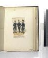 Cavalerie, 1.Cav.-Reg., 2. Cav.-Reg. 3. Cav.-Reg. (1896) (NYPL b14896507-120216).tiff