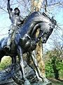 Cavalry Memorial 4.jpg