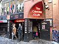 Cavern, Liverpool 04.jpg