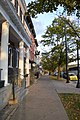 Cazenovia, NY 13035, USA - panoramio (27).jpg