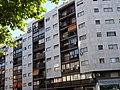Cdad. Universitaria, Madrid, Spain - panoramio (2).jpg