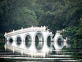 Celestial-Bridge-20100504-0.jpg