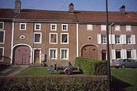 Celles-sur-Plaine House.jpg