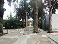 Cementerio Municipal d'Alcàsser 05.jpg