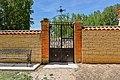 Cementerio de Berlangas de Roa.jpg