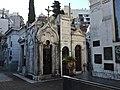 Cementerio de Recoleta 49.jpg