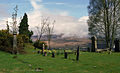 Cemetery belford road fort william.jpg