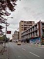 Centar, Skopje 1000, Macedonia (FYROM) - panoramio (183).jpg