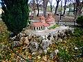 Centar, Skopje 1000, Macedonia (FYROM) - panoramio (297).jpg
