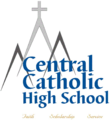Central-Catholic-High-School3.png