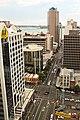Central Auckland (8088772862).jpg