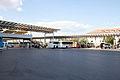 Central Bus Station Sofia 2012 PD 08 20.jpg