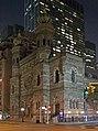 Central Synagogue (4691028563).jpg
