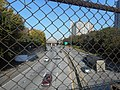 Centre Avenue Bridges; New Rochelle, NY-2.jpg