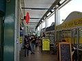 Centre commercial du front de mer - panoramio.jpg