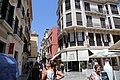 Centro Histórico, Málaga, Spain - panoramio (34).jpg