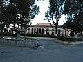Centro de Tlaxco, Tlaxcala - Tlaxco Center, Tlaxcala (25328008771).jpg