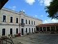 Centro de Turismo de Natal - panoramio.jpg