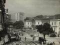 Centro do Rio de Janeiro (1938).tif