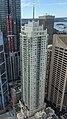 Century Tower Sydney.jpg