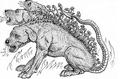 Cerberus (PSF).png