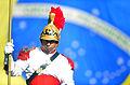 Cerimônia de comemoração dos 71 anos da Tomada de Monte Castelo (24818063620).jpg