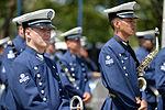 Cerimônia de passagem de comando da Aeronáutica (16218644867).jpg