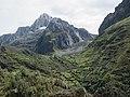 Cerro Tornillo - panoramio.jpg