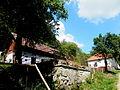 CervenicaPO15Slovakia15.JPG