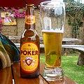Cerveza Poker (6987986572).jpg