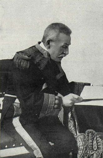 Cesáreo Fernández Duro - Cesáreo Fernández Duro.