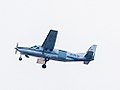 Cessna 208B Grand Caravan - D-FLOC - over Kronenburger See-9382.jpg