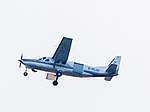 Cessna 208B Grand Caravan - D-FLOC - over Kronenburger See-9382.jpg