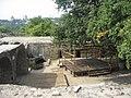 Cetatea de Scaun a Sucevei34.jpg