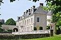 Château-de-Saint-Denis-sur-Loire-5.JPG