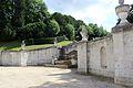 Château de Bizy 14.JPG