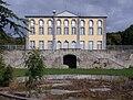 Château de Chalendrat.jpg