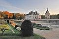 Château de Chenonceau 9810.jpg