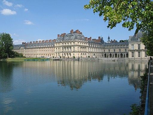 Château de Fontainebleau 2011 (70)
