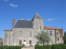 Château de la Vrillère.jpg