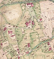 Châteaux sur mappe sarde 1730.jpg