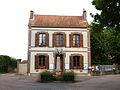 Chêne-Arnoult-FR-89-mairie-04.jpg